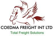 Coedma Freight Intl Ltd